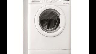 Whirlpool AWOC70120 -  Masina de spalat rufe 6th Sense Whirlpool AWOC70120 Vchan