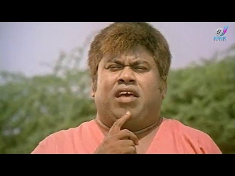 Video Goundamani Senthil Comedy | Tamil Super Comedy Scenes | FAMOUS COLLECTIONS!!! download in MP3, 3GP, MP4, WEBM, AVI, FLV January 2017