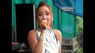 ROMANSA   ILANG ROSO EDOT ARISNA  KAMPUNG 5 Video