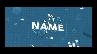 Premium 2D Intro Template: https://goo.gl/o3QpLUFree 2D intro template! This is a template for After Effects. This video also contains an in-depth tutorial on how to edit the intro template!­­_­­_­­_­­_­­_­­_­­_­­_­­_­­_­­_­­_­­_­­_­­_­­_­­_­­_­­_­­_­­_­­_­­_­­_­­_­­_­­_­­_­­_­­_­­_­­_­­_­­_­­_­­_­­_­­_­­_­­_­­_­­_­­_­­_­­_­­_­­_­­_­­_­­_­­_­­_­­_­­_­­_­­_­­_­­_­­_­­_✦ Helpful playlists!2D intro playlist: https://www.youtube.com/playlist?list=PL5I-bIND2j9tRhG-m2wHeRFnPMldXVfiI3D intro playlist: https://www.youtube.com/playlist?list=PL5I-bIND2j9trQY5WnImGz0V0vy7_aNLZTOP Intro series: https://www.youtube.com/playlist?list=PL5I-bIND2j9t2RiP9CtIEn9iyrK9CQUdA­­_­­_­­_­­_­­_­­_­­_­­_­­_­­_­­_­­_­­_­­_­­_­­_­­_­­_­­_­­_­­_­­_­­_­­_­­_­­_­­_­­_­­_­­_­­_­­_­­_­­_­­_­­_­­_­­_­­_­­_­­_­­_­­_­­_­­_­­_­­_­­_­­_­­_­­_­­_­­_­­_­­_­­_­­_­­_­­_­­_✦ Need custom graphics? https://goo.gl/RCnE4b­­_­­_­­_­­_­­_­­_­­_­­_­­_­­_­­_­­_­­_­­_­­_­­_­­_­­_­­_­­_­­_­­_­­_­­_­­_­­_­­_­­_­­_­­_­­_­­_­­_­­_­­_­­_­­_­­_­­_­­_­­_­­_­­_­­_­­_­­_­­_­­_­­_­­_­­_­­_­­_­­_­­_­­_­­_­­_­­_­­_✦ Cant edit an intro template? Get a 2D Intro template with YOUR name in it, here: https://goo.gl/32c6Yb­­_­­_­­_­­_­­_­­_­­_­­_­­_­­_­­_­­_­­_­­_­­_­­_­­_­­_­­_­­_­­_­­_­­_­­_­­_­­_­­_­­_­­_­­_­­_­­_­­_­­_­­_­­_­­_­­_­­_­­_­­_­­_­­_­­_­­_­­_­­_­­_­­_­­_­­_­­_­­_­­_­­_­­_­­_­­_­­_­­_➤ DOWNLOAD: https://goo.gl/hXMSXx­­_­­_­­_­­_­­_­­_­­_­­_­­_­­_­­_­­_­­_­­_­­_­­_­­_­­_­­_­­_­­_­­_­­_­­_­­_­­_­­_­­_­­_­­_­­_­­_­­_­­_­­_­­_­­_­­_­­_­­_­­_­­_­­_­­_­­_­­_­­_­­_­­_­­_­­_­­_­­_­­_­­_­­_­­_­­_­­_­­_✦ Creator: https://goo.gl/cd5Tcy & https://goo.gl/4fH64L & https://goo.gl/AbhAKc­­_­­_­­_­­_­­_­­_­­_­­_­­_­­_­­_­­_­­_­­_­­_­­_­­_­­_­­_­­_­­_­­_­­_­­_­­_­­_­­_­­_­­_­­_­­_­­_­­_­­_­­_­­_­­_­­_­­_­­_­­_­­_­­_­­_­­_­­_­­_­­_­­_­­_­­_­­_­­_­­_­­_­­_­­_­­_­­_­­_⊱ Submit your Templates: https://goo.gl/h2rkYd­­_­­_­­_­­_­­_­­_­­_­­_­­_­­_­­_­­_­­_­­_­­_­­_­­_­­_­­_­­_­­_­­_­­_­­_­­_­­_­­_­­_­­_­­_­­_­­_­­_­­_­­_­­_­­_­­_­­_­­_­­_­­_­­_­­_­­_­­_­­_­­_­­_­­_­­_­­_­­_­­_­­_­­_­­_­­_­­_­­_⊱ Tutorial song: Direct - Too Far Awayhttps://www.youtube.com/watch?v=tpLoT1_zkhk­­_­­_­­_­­_­­_­­_­­_­­_­­_­­_­­_­­_­­_­­_­­_­­_­­_­­_­­_­­_­­_­­_­­_­­_­­_­­_­­_­­_­­_­­_­­_­­_­­_­­_­­_­­_­­_­­_­­_­­_­­_­­_­­_­­_­­_­­_­­_­­_­­_­­_­­_­­_­­_­­_­­_­­_­­_­­_­­_­­_Follow us on social media! http://www.pushedtoinsanity.com/http://www.twitter.com/pixehIhttps://www.facebook.com/pixehlhttps://www.instagram.com/pixehlate/­­_­­_­­_­­_­­_­­_­­_­­_­­_­­_­­_­­_­­_­­_­­_­­_­­_­­_­­_­­_­­_­­_­­_­­_­­_­­_­­_­­_­­_­­_­­_­­_­­_­­_­­_­­_­­_­­_­­_­­_­­_­­_­­_­­_­­_­­_­­_­­_­­_­­_­­_­­_­­_­­_­­_­­_­­_­­_­­_­­_For business inquiries or Copyright issues only: pixehlate@gmail.com