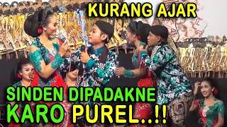 Download lagu Cak Percil Cs 3 April 2019 Di Plosoklaten Kediri Bersama Ki Rudi Gareng Mp3