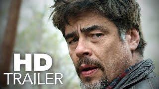 Nonton A Perfect Day Trailer German Deutsch  Hd  Benicio Del Toro Film Subtitle Indonesia Streaming Movie Download
