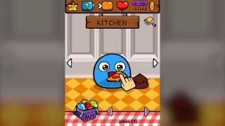 My Boo - Your Virtual Pet Game Vídeo YouTube