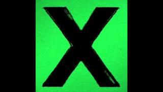 Photograph - Ed Sheeran || Rain Version