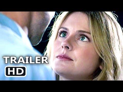BRAMPTON'S OWN Official Trailer (2018) Baseball Movie HD