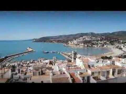 Costa del Azahar (Spanje)