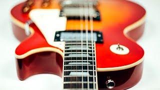 Download Lagu Seductive Funky Blues   Guitar Backing Track Jam in B Mp3