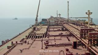 Video Knock Nevis, Seawise Giant, Jahre Viking - The World's Biggest Ship MP3, 3GP, MP4, WEBM, AVI, FLV Oktober 2018