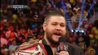 Nonton Wwe Raw 5 September 2016 Full Show   Wwe Monday Night Raw 9 5 16 Full Show This Week Film Subtitle Indonesia Streaming Movie Download
