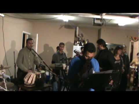 Video The New Generation Of Sacramento Live, Tere Naina By Hiva Ali download in MP3, 3GP, MP4, WEBM, AVI, FLV January 2017