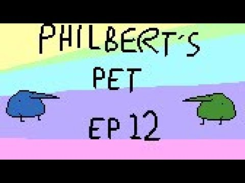 Download Video Philbert's Pet