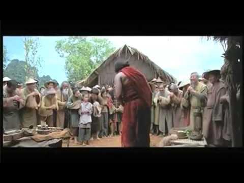 7 Aum Arivu - Yamma Yamma Video | Suriya, Shruti | Harris