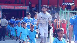 Video PERSIB DAY PEKAN KE 15 PERSERU VS PERSIB | 12 Juli 2018 MP3, 3GP, MP4, WEBM, AVI, FLV Juli 2018