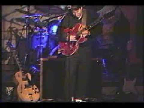 blues drums*Kenny Definis Tim Jarvis Dan Reynolds Steve Shaw
