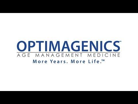 Q&A Optimagenics