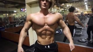 Jeff Seid Motivational Video