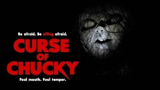 Nonton Curse Of Chucky 2013  Epic Rant Film Subtitle Indonesia Streaming Movie Download