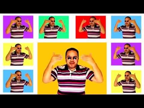 بالفيديو.. أحدث حلقات باكوس «المعلم معاصى و كلابه»