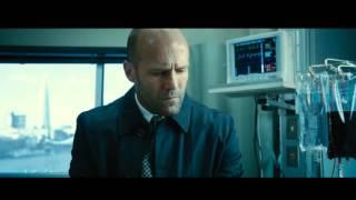Nonton Halálos Iramban 7- Első jelenet-Jason Statham Film Subtitle Indonesia Streaming Movie Download