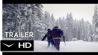 Off Piste Official Trailer
