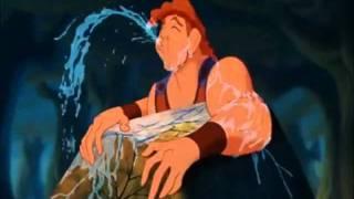 Download Lagu Ariel & Hercules Part 2 Mp3