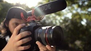 Official Website Rycote Mikrofonhalter Cameras & Photo Audio For Video