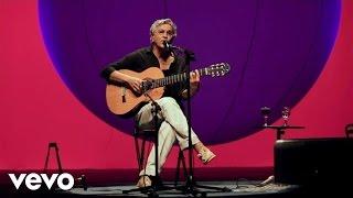 Caetano Veloso - Alegria, Alegria (Live)