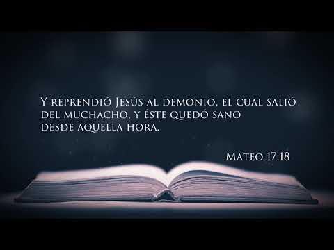 MI Genero | Pastor Andres Noguera