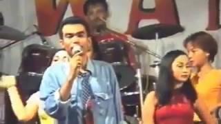 Download Lagu Rudy Ibrahim Tempo Dulu ( Lulu Nirwana ) Mp3