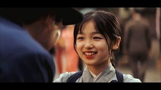 Nonton Chairman Met Chiyo  Memoirs Of A Geisha  Film Subtitle Indonesia Streaming Movie Download