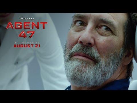 Hitman: Agent 47 | Dr. Litvenko (VO)