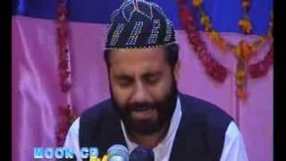 Fidaka Umi Wa Abi Ya RASOOL ALLAH by Abdul Ghafoor