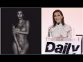 Kim Kardashian honors her nude photographer - The Daily Front Row Awards
