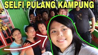 Video KESERUAN SELFI LIDA / DAA4 SAAT PULANG KAMPUNG ❗️ MP3, 3GP, MP4, WEBM, AVI, FLV April 2019