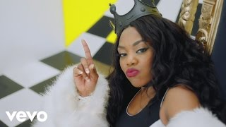 Lady Leshurr & Wiley - Where Are You Now