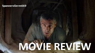 Nonton At The End Of The Tunnel  2016  Argentinian Thriller Movie Review Film Subtitle Indonesia Streaming Movie Download