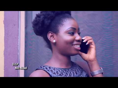 first time sex ( what happens on a lady first visits to a guy) funny naija tv