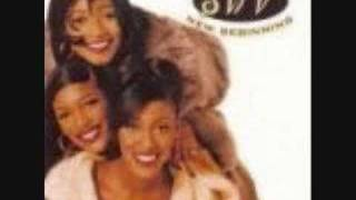 SWV - Im So In Love