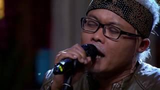 Video Awan Merdu Bikin Ini talk Show Adem! MP3, 3GP, MP4, WEBM, AVI, FLV Juli 2018