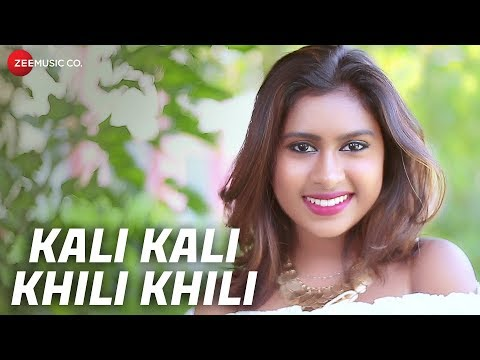 Kali Kali Khili Khili - Official Music Video | Kal