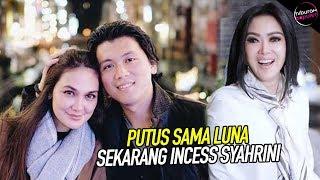Video Calon Pasangan Si Cetar! 10 FAKTA TENTANG REINO BARACK YANG JARANG DIKETAHUI MP3, 3GP, MP4, WEBM, AVI, FLV Desember 2018
