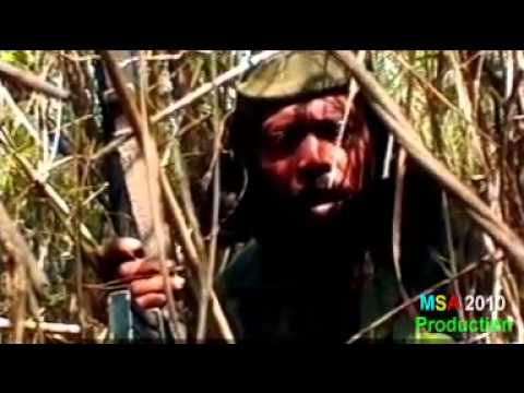genocide - Reality that Indonesian should know what Indonesia Military did in East timor.