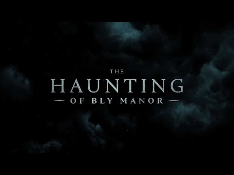 THE HAUNTING OF BLY MANOR EPISODE 8 RECAP | THE ROMANCE OF CERTAIN CLOTHES