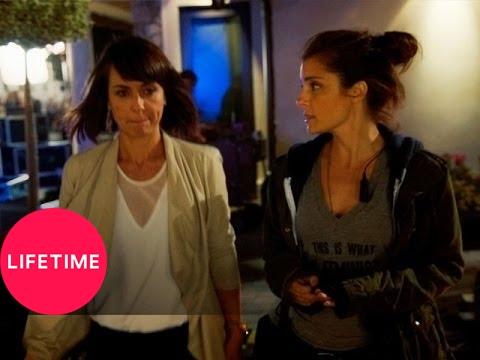 UnREAL: Quinn and Rachel Make a Dynamic Duo (Season 1, Episode 2) | Lifetime