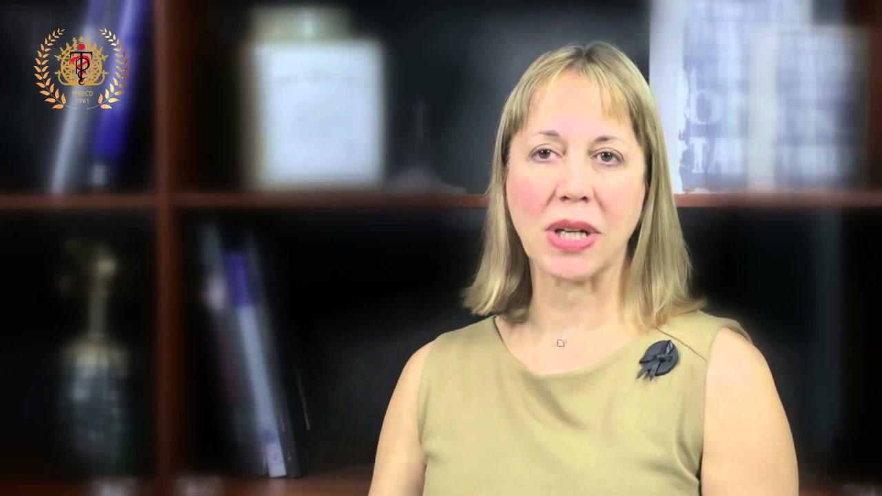 Lipofilling İçin Bedenimizden Alınan Yağlar mı, Kimyasal Dolgular mı Kullanılır?