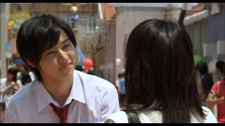 Nonton L♡DK(予告編) Film Subtitle Indonesia Streaming Movie Download