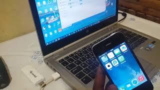 Video Installer whatsapp iphone 4 ios 7.1.2 sans jailbreak 2018✔️✔️ MP3, 3GP, MP4, WEBM, AVI, FLV November 2018