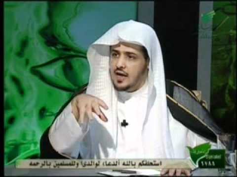 الإبراد بصلاة الظهر في وجود المبردات في المساجد