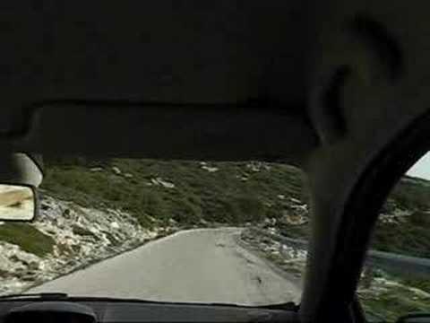 Renault Clio Sport Video-Test Drive
