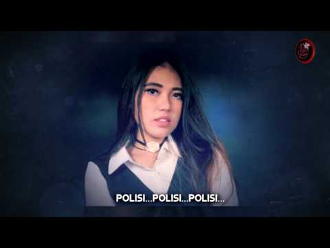 Video VIA VALLEN - POLISI [ PROMO ALBUM SAKURA RECORD INDONESIA] download in MP3, 3GP, MP4, WEBM, AVI, FLV January 2017